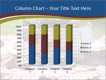 0000078777 PowerPoint Templates - Slide 50