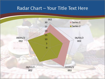 0000078777 PowerPoint Template - Slide 51
