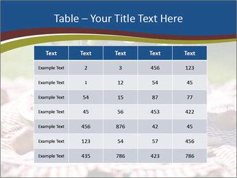 0000078777 PowerPoint Template - Slide 55