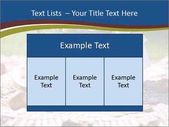 0000078777 PowerPoint Template - Slide 59