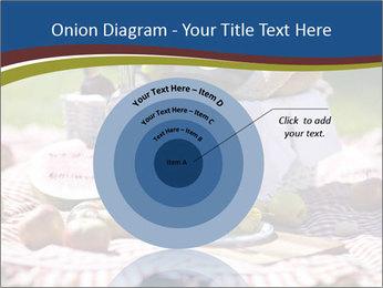 0000078777 PowerPoint Template - Slide 61