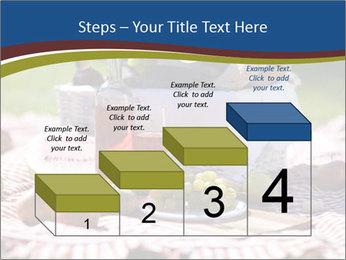 0000078777 PowerPoint Template - Slide 64