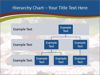 0000078777 PowerPoint Templates - Slide 67