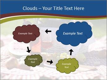 0000078777 PowerPoint Templates - Slide 72