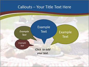 0000078777 PowerPoint Template - Slide 73