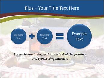 0000078777 PowerPoint Template - Slide 75