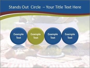 0000078777 PowerPoint Templates - Slide 76