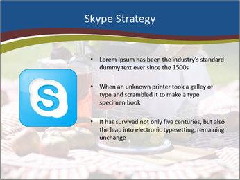 0000078777 PowerPoint Template - Slide 8