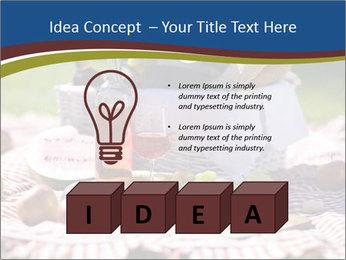 0000078777 PowerPoint Templates - Slide 80