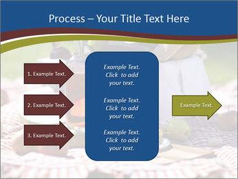 0000078777 PowerPoint Template - Slide 85