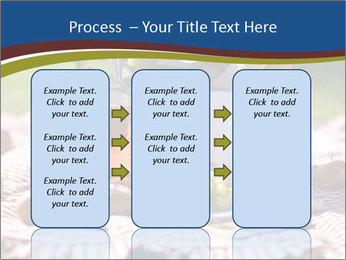 0000078777 PowerPoint Template - Slide 86