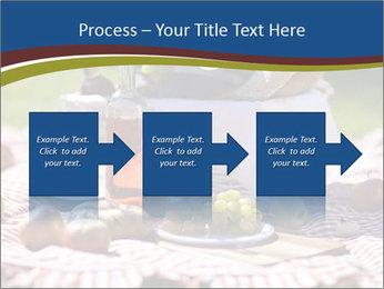 0000078777 PowerPoint Template - Slide 88