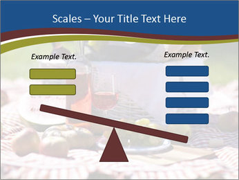 0000078777 PowerPoint Templates - Slide 89