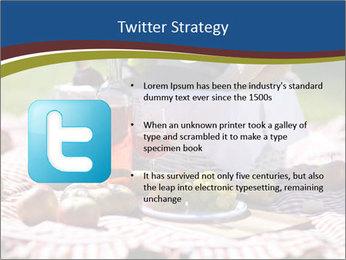 0000078777 PowerPoint Template - Slide 9