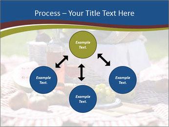 0000078777 PowerPoint Template - Slide 91