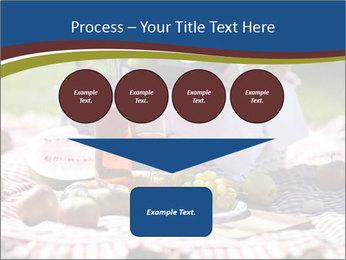 0000078777 PowerPoint Templates - Slide 93