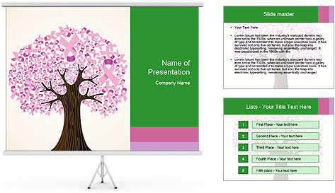 0000078778 PowerPoint Template