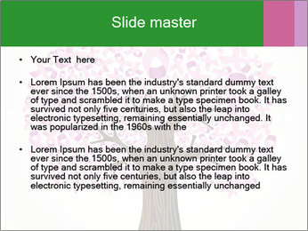 0000078778 PowerPoint Templates - Slide 2
