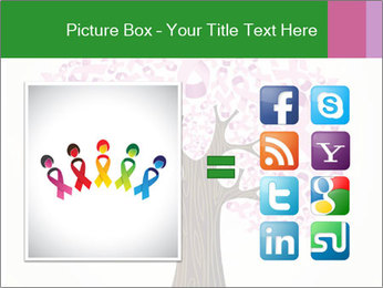 0000078778 PowerPoint Template - Slide 21