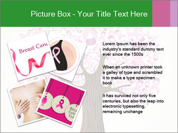 0000078778 PowerPoint Templates - Slide 23