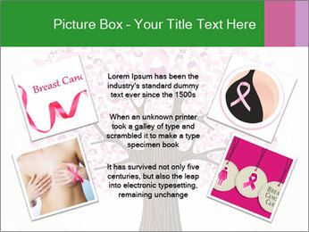 0000078778 PowerPoint Templates - Slide 24