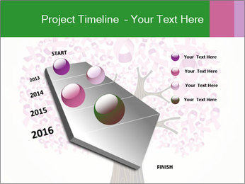 0000078778 PowerPoint Templates - Slide 26