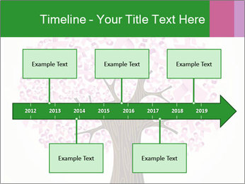 0000078778 PowerPoint Templates - Slide 28