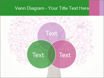 0000078778 PowerPoint Templates - Slide 33