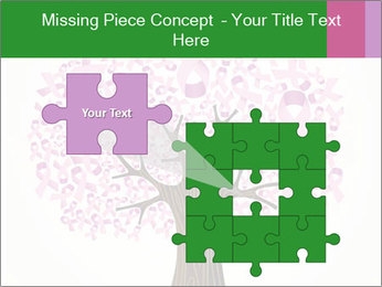 0000078778 PowerPoint Templates - Slide 45