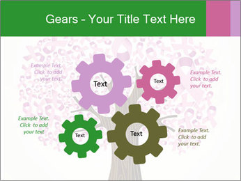 0000078778 PowerPoint Templates - Slide 47