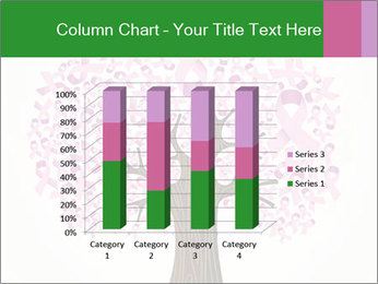 0000078778 PowerPoint Templates - Slide 50