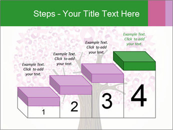 0000078778 PowerPoint Templates - Slide 64