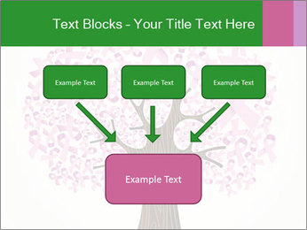 0000078778 PowerPoint Templates - Slide 70