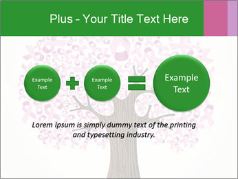 0000078778 PowerPoint Templates - Slide 75