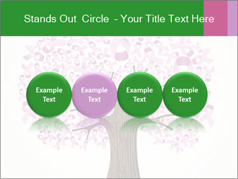 0000078778 PowerPoint Templates - Slide 76