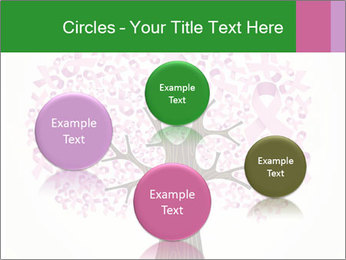 0000078778 PowerPoint Templates - Slide 77