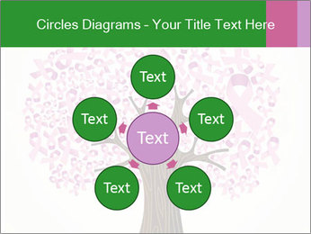 0000078778 PowerPoint Templates - Slide 78