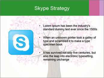 0000078778 PowerPoint Templates - Slide 8