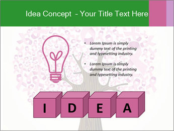 0000078778 PowerPoint Templates - Slide 80