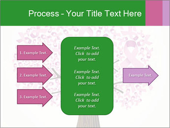 0000078778 PowerPoint Templates - Slide 85
