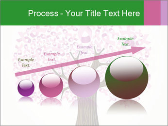 0000078778 PowerPoint Templates - Slide 87