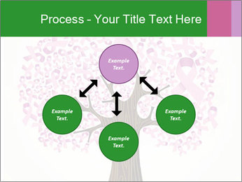 0000078778 PowerPoint Templates - Slide 91