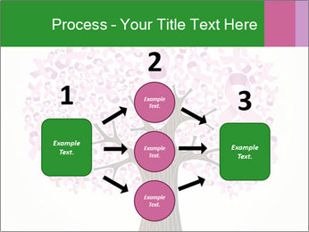 0000078778 PowerPoint Templates - Slide 92