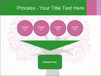 0000078778 PowerPoint Templates - Slide 93