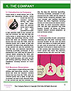 0000078778 Word Templates - Page 3