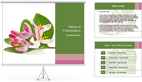 0000078779 PowerPoint Template