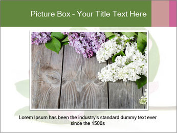 0000078779 PowerPoint Template - Slide 15
