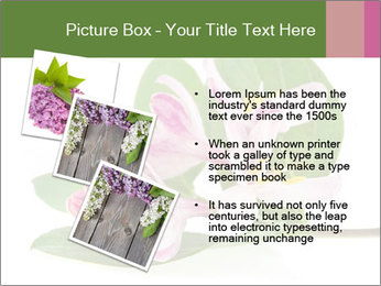 0000078779 PowerPoint Template - Slide 17
