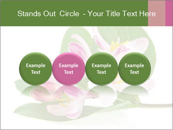 0000078779 PowerPoint Template - Slide 76
