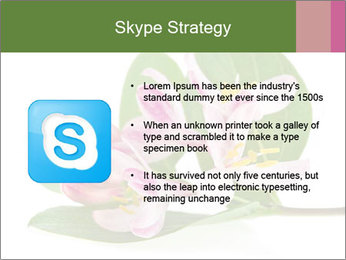 0000078779 PowerPoint Template - Slide 8